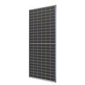 【高効率・高出力】410Wハーフカットセル太陽電池モジュール 製品画像