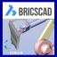 AutoCAD互換CAD BRICSCAD 体験版 製品画像