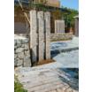 世界の石 カタログ(4) 製品画像