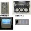 スピード対応!機械部品・金型部品の設計、製作サービス 製品画像