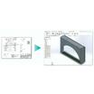 3DCADプログラムサービス 製品画像