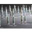 内圧充填接合補強工法『IPH工法』 製品画像