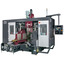 H形鋼オートドリルマシン『3BF-1050III』 製品画像