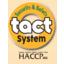 総合厨房管理システム『タクトシステム』 製品画像