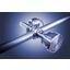 飲料工場の自動化、省力化用濃度センサー(IoT対応) 製品画像