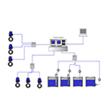 バラストコントロールシステム 製品画像