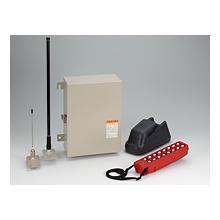 無線操縦装置 ハンディタイプ HWシリーズ 製品画像