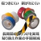 ラインテープ『美』※サンプル無料プレゼント中! 製品画像
