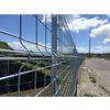 ワイヤーメッシュフェンス『WMフェンス』※カタログ&サンプル進呈 製品画像