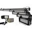静止画像装置『固定設置式 LEDシリーズ』 製品画像