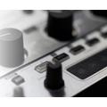 【アルミ表面処理 問題解決事例】高温使用する外観部品 製品画像