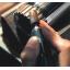 金型製造加工サービス 製品画像