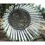 杭頭処理用静的破砕剤『太平洋クイカッター』 製品画像