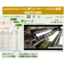 チョコ停ウォッチャーmini ビデオ検索再生システム 製品画像