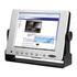 液晶ディスプレイ XENARC 800TSV 製品画像