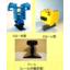 天井クレーンの地震対策機器『クレーングリッパー』ご提案紹介 製品画像