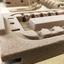 【3Dプリンターによる積層砂型】小ロット&試作向き 製品画像