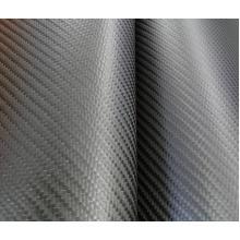ソフトカーボン 製品画像