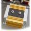 リアクトル インダクターコイル『PXシリーズ』 製品画像