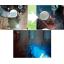 排水槽吸引 製品画像