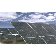 公共・産業用 「太陽電池モジュール」 製品画像