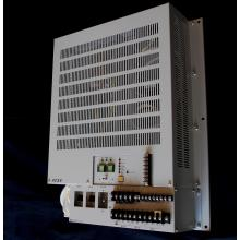 ACSS 200V高速電源切換器 製品画像