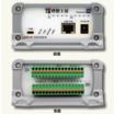 IoTエッジ端末『Dataway Edge』 製品画像