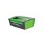 レーザー加工機 デスクトップ型 VLS 3.60DT 製品画像
