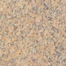 天然石調 エルビナストーン 製品画像