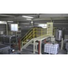 エコ・エコ対策 真空乾燥機の省エネ事例 製品画像
