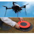 ドローン用対空標識『AEROBOマーカー』※NETIS登録 製品画像