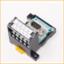 【端子台】D-sub 9ピンコネクタ中継ユニット 製品画像