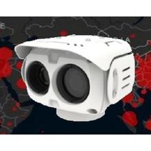 体温スクリーニングカメラシステム『TPV-IASW-FDU』 製品画像