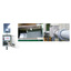 フィールドWEB型遠隔監視システム『タフネット』 製品画像