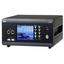 高精度直流型デジタル温度計 CTR3000 製品画像