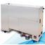 フラックス回収装置『CDC-R1』 製品画像