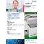 排水・スラグ等の無機分析での自動前処理装置を用いた効率化の検討 製品画像