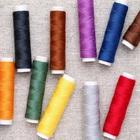 【納入事例】繊維を脱水して綺麗に取り出したい【繊維メーカー様】 製品画像