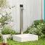 不凍水栓柱 D-Xキューブ3 製品画像