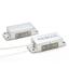 高温用セパレート形磁気近接スイッチ PSMS-H,T形! 製品画像