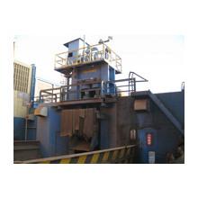 【リサイクル処理】鉄スクラップ 製品画像