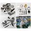 機械加工事業 製品画像