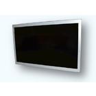 32インチ FHD(1920×1080)LCDモニタ 製品画像