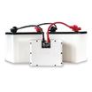 【ハイブリッド蓄電技術】BIND Battery(R) 製品画像