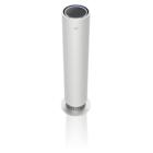 感染症対策 UVC空気除菌装置 eLENA(エレナ) 製品画像