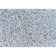 多孔質コンクリート『集水ポラコン』 製品画像
