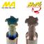 MAツール:超硬ソリッドキーシードカッターシリーズ 製品画像