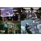 ANEOS株式会社 会社案内 製品画像