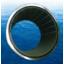 海水潤滑軸受『FFBクレセント』 製品画像