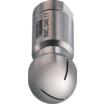 レヒラー社製回転式タンク洗浄ノズル(型番:5MCシリーズ) 製品画像